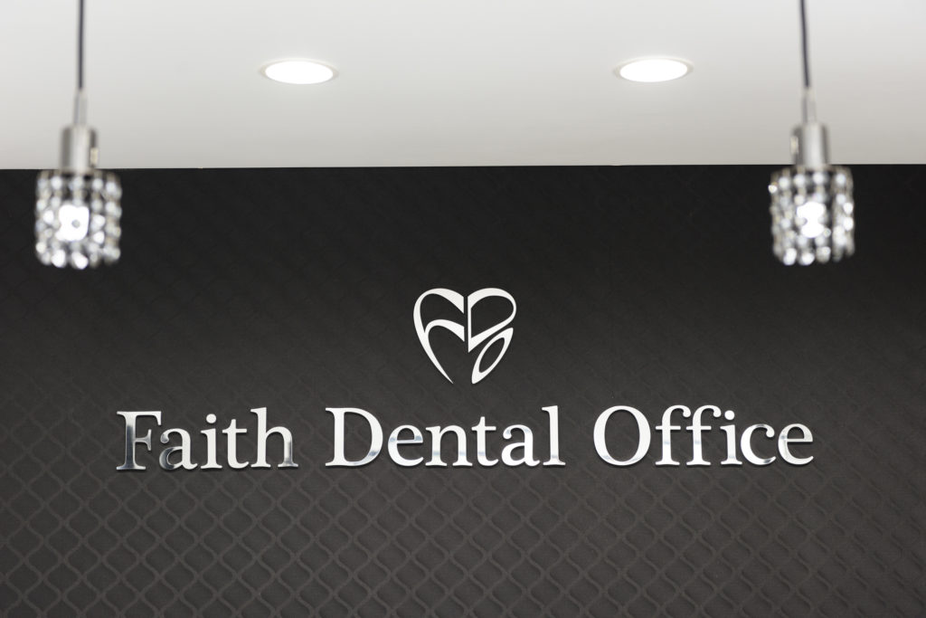 Faith Dental Office